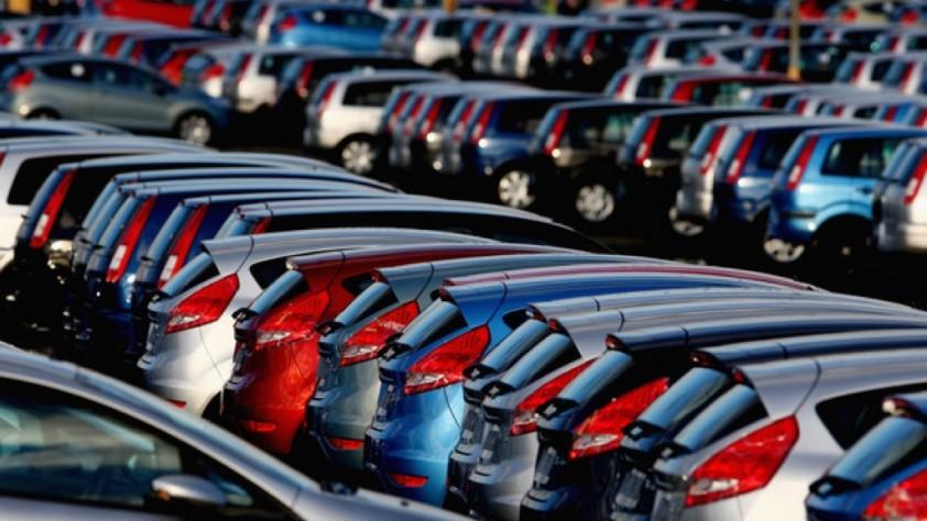 ЗЛАТНИТЕ ПРАВИЛА при покупка на автомобил втора ръка