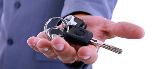 Продажба на автомобили в Стара Загора | Профи Селект Ауто
