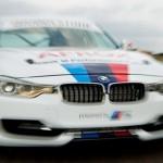 Шест причини да закупите BMW трета серия от ново поколение