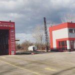 Годишни технически прегледи София   ГТП Ауто Груп