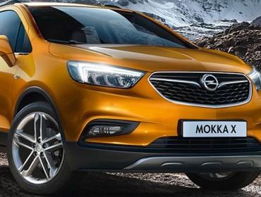 Продажба на нови автомобили Русе | Автосвят ООД