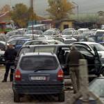 Автокъща в София | Автокъща Георги Георгиев