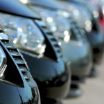 Автомобили под наем в Сопот, aвтомобили под наем Карлово | SGF ООД
