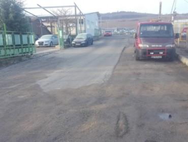 Автокъща в Дупница | Атокъща IVO AUTO