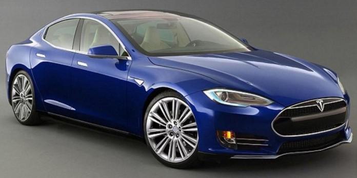 Най-добрите екологични автомобили за 2016 година