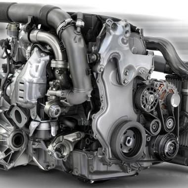 Как да експлоатирате турбо-дизеловите двигатели
