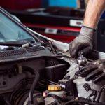 Сервизно обслужване на автомобили в София | Джей ен Джи ЕООД